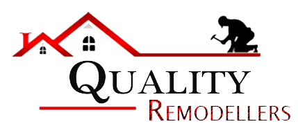 Quality Remodeller - We Build Your Dreams